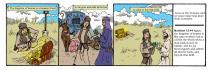 create-cartoon-caricatures_ws_1453611961