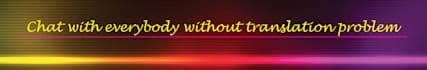creative-logo-design_ws_1453619113