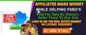 banner-ads_ws_1453623662