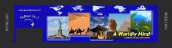 web-banner-design-header_ws_1407204816