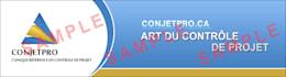 banner-ads_ws_1453647511