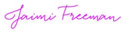 creative-logo-design_ws_1453654858