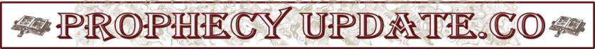 creative-logo-design_ws_1407261918