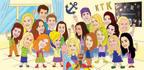 digital-illustration_ws_1453752508