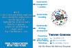 creative-brochure-design_ws_1453756348