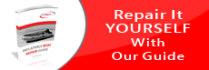 sample-business-cards-design_ws_1407329806