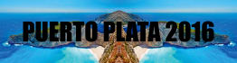 buy-photos-online-photoshopping_ws_1453789408