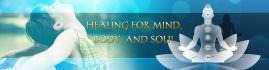banner-ads_ws_1453794036