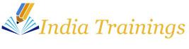 creative-logo-design_ws_1453819348
