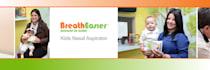 web-banner-design-header_ws_1407365042