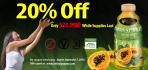 web-banner-design-header_ws_1407374826