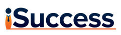 creative-logo-design_ws_1453832516