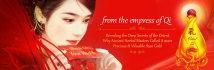 creative-brochure-design_ws_1453834809