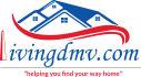 creative-logo-design_ws_1453837163