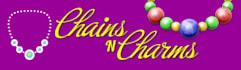 creative-logo-design_ws_1453866437