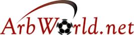 creative-logo-design_ws_1453896143