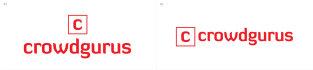 creative-logo-design_ws_1453898821