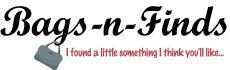 creative-logo-design_ws_1453905164