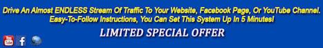 social-media-design_ws_1453923654
