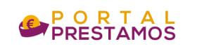 creative-logo-design_ws_1453925874