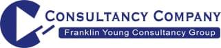 creative-logo-design_ws_1453982929