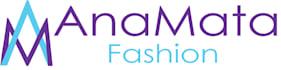creative-logo-design_ws_1453985980