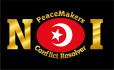 creative-logo-design_ws_1454007847