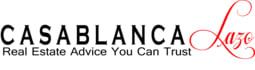 creative-logo-design_ws_1454036313