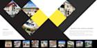 sample-business-cards-design_ws_1454054074