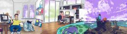 digital-illustration_ws_1454058377