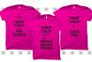 t-shirts_ws_1454117060