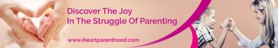 banner-ads_ws_1454129059