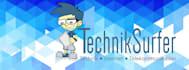 creative-logo-design_ws_1454156563