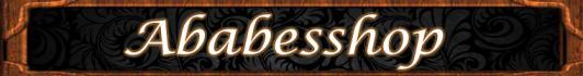 web-banner-design-header_ws_1407709122