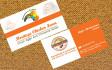 sample-business-cards-design_ws_1454161243