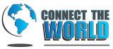 creative-logo-design_ws_1454165634