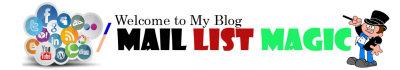 social-media-design_ws_1454223064