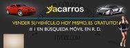 web-banner-design-header_ws_1407799764