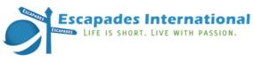 creative-logo-design_ws_1454307440