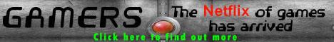 banner-ads_ws_1454317000
