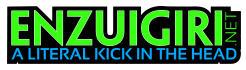 creative-logo-design_ws_1454352594