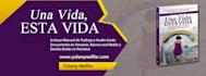 social-media-design_ws_1454355392