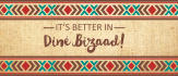 banner-ads_ws_1454362027