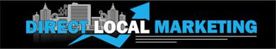 creative-logo-design_ws_1454370664