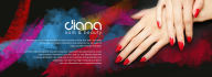 social-media-design_ws_1454384540