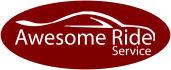 creative-logo-design_ws_1454401501
