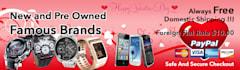 banner-ads_ws_1454427361