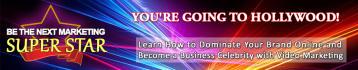 web-banner-design-header_ws_1370506377