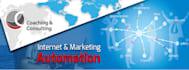 banner-ads_ws_1454434144
