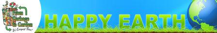 social-media-design_ws_1454458336